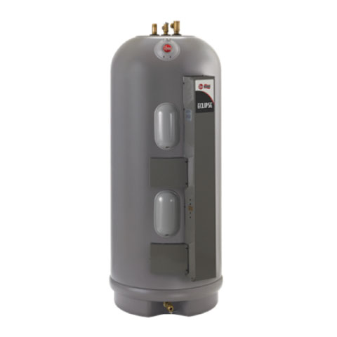 polybutylene electric water heater lajoie inc. Black Bedroom Furniture Sets. Home Design Ideas