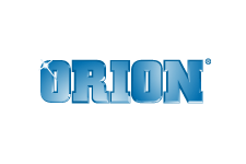 LOGO-ORION