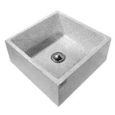 Service sinks