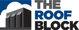 RoofBlock-72