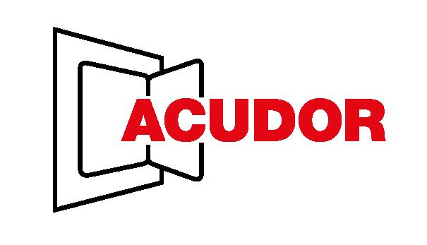 ACUDOR 2019-WEB-COULEUR-PETIT