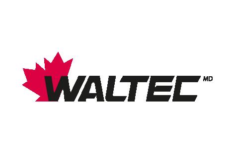 WALTEC LAJOIE PARTNER